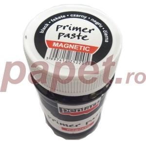 Grund magnetic Pentart 100ML P28154