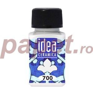 Culori Maimeri ceramica 60 ml colourless 4714700