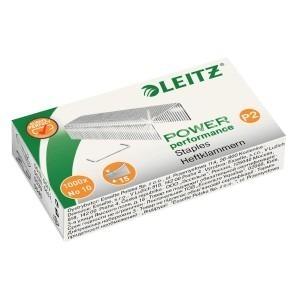 Capse Leitz nr.10 P2 LZ55770000