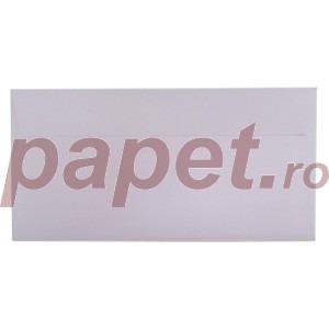 Plic Daco DL gumat color lila PC12L