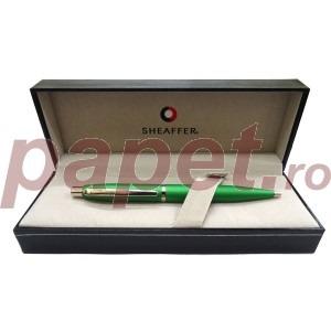 Pix Sheaffer vfm diverse culori E2940550