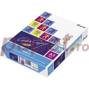Hartie A3 Color Copy 280 g/mp 7390