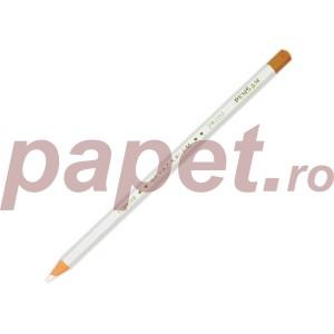 Creion pensan alb Daco pentru textile 7899