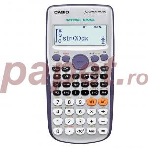 Calculator stiintific Casio fx-570ES PLUS