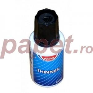 Diluant pentru fluid corector Noki E62130