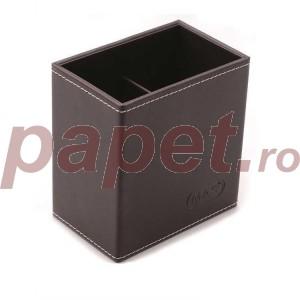 Suport instrumente scris rectangular E3808M