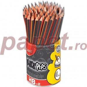Creion cu guma Maped diverse tarii M851759