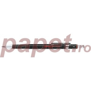 Creion mecanic Rotring 2mm seria 300 S0207300