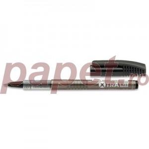 Roller Schneider Xtra 823 302301