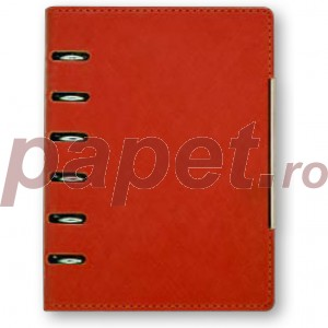 Agenda Organizer Business in cutie A6 ALC309