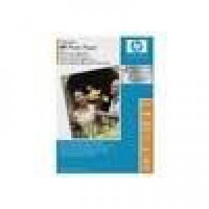 Hartie foto HP premium satin-matt A4 HPQ5433A
