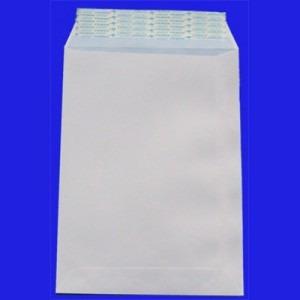 Plic C5 90g alb siliconic E676