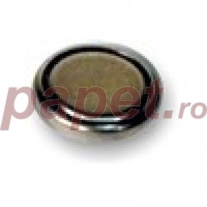 Baterie GP AG8 1.5V alkalina 5992