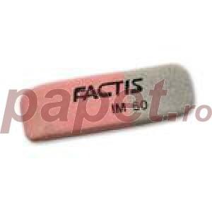 Radiera Factis IM60 3664