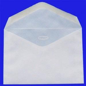 Plic C6 80g alb gumat E701