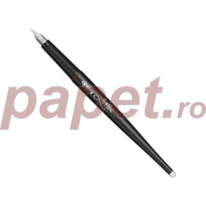 Artpen Rotring stilou caligrafie 1.5mm S0205510