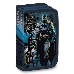 Penar Arsuna 1 compartiment echipat Batman 93577670