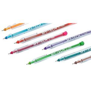 Pix pensan My Tech diverse culori 1005781