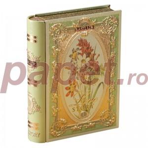 Ceai Basilur Love Story vol.1 C70484