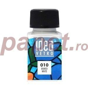 Culoare Maimeri sticla 60 ml white 5314010