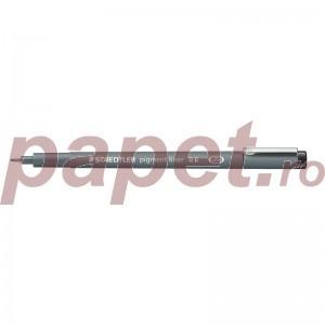 Pigment liner Staedtler 308, 0.6 mm