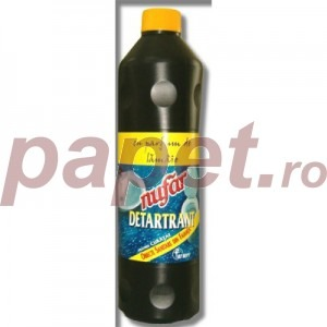 Detartrant Nufar 1000ml 1097