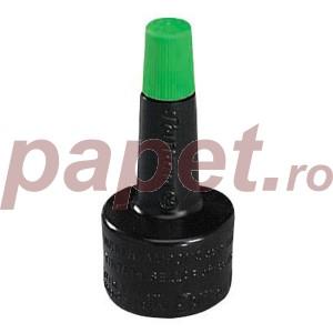 Tus stampila Pelikan 28ML verde 351239