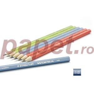 Creion Staedtler Wopex ST-180-HB