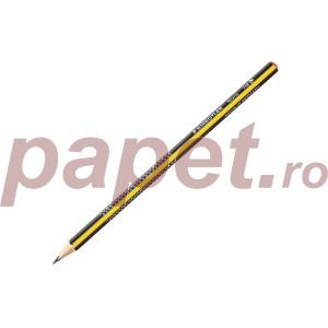 Creion Noris Staedtler HB ST-183-HB