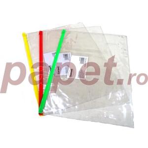 Plic plastic A4 Centrum 80630