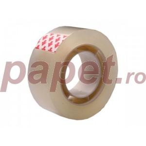 Banda adeziva 15 mm x 33 m E278