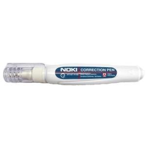 Creion corector Noki E62140
