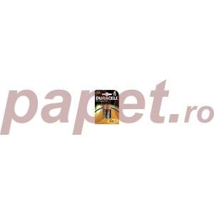 Acumulator Duracell Aak2 2450mAh/1.2V 75070273