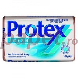 Sapun solid Protex 100g