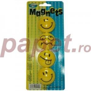 Magneti smile 40mm E82111