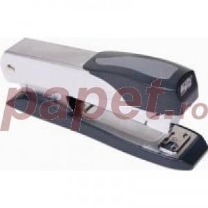 Capsator metalic STD C12 24/6 25coli EC12