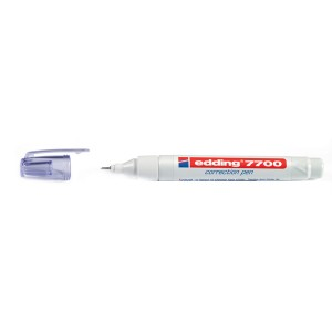 Creion corector Edding 7700 ED7000