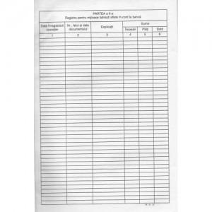 Registru mijloace banesti partea a 2-a 858