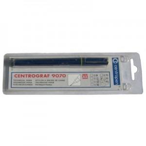 Stilou Isograf Centropen E902