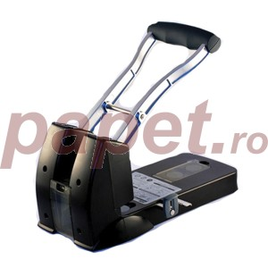 Perforator Noki P1500 150coli NKP15000