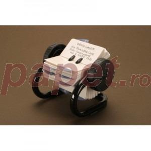 Fisier rotativ Mini Clasic - 250 carduri 66700