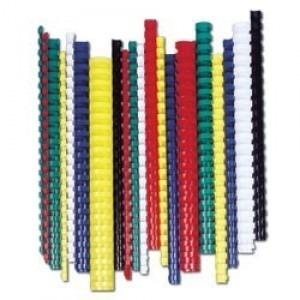 Spire Plastic Foska 51mm ECB851
