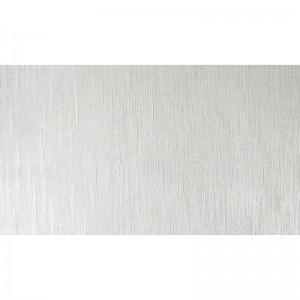 Carton Constellation Jade Silk E21 A4 215g/mp 5114