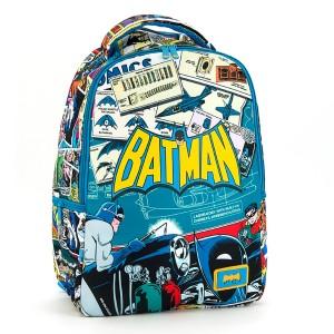 Rucsac Arsuna Batman 93877671