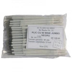 Mina pix Jumbo 50buc E241