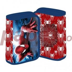 Penar Spider Man 2, nechipat, cu doua extensii 7826