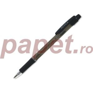 Pix Acvila cu bila negru AC301103