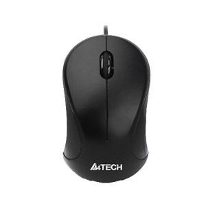 Mouse A4tech N-320 cu 8 functii N-320
