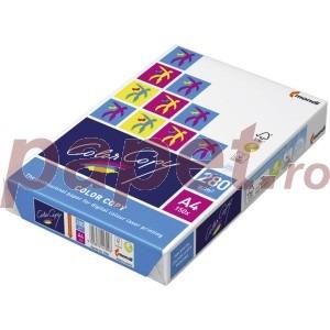 Hartie A4 Color Copy 280 g/mp ECC428