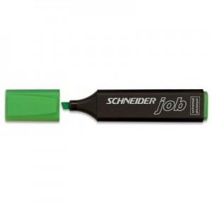Textmarker evidentiator Schneider Job 299105